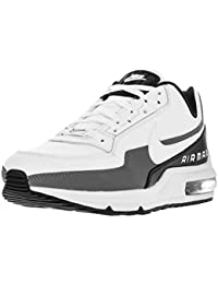 Men's Air Max Ltd 3 Running Shoe