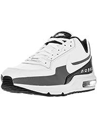 Men's Air Max LTD 3 Running Shoe