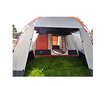 Olpro Martley 2.0 and Wichenford 2.0 Extension Tent by OLPro  sc 1 st  Amazon.com & Amazon.com : Olpro Martley 2.0 and Wichenford 2.0 Extension Tent ...