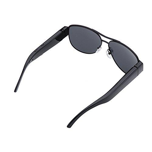 603f95b1f04 1080p Hd Spy Camera Sunglasses