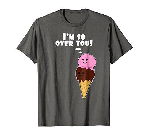100 pure ice cream - 6