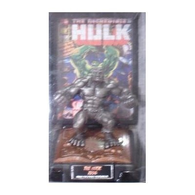 Hulk 1996 Toys