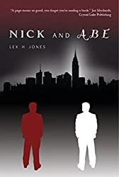 Nick and Abe
