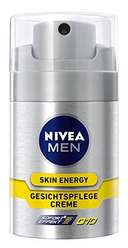 nivea men energy lotion - 5
