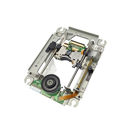 (Sony Playstation 3 PS3 Optical Laser Lens wtih Mechanism Deck KES-410A/KES-410ACA/KEM-410A/KEM-410ACA)