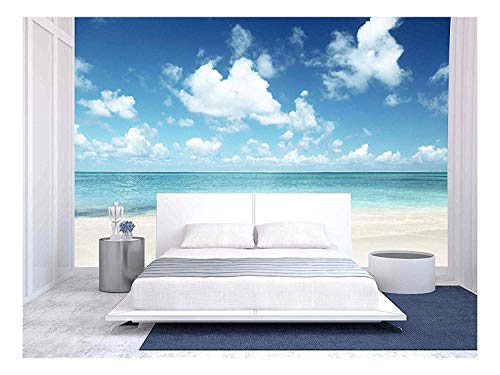 wall26 - Self-adhesive Wallpaper Large Wall Mural Series (100