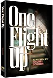 One Flight Up, Rahel Shor, 1422605868