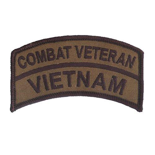 Vietnam - 2