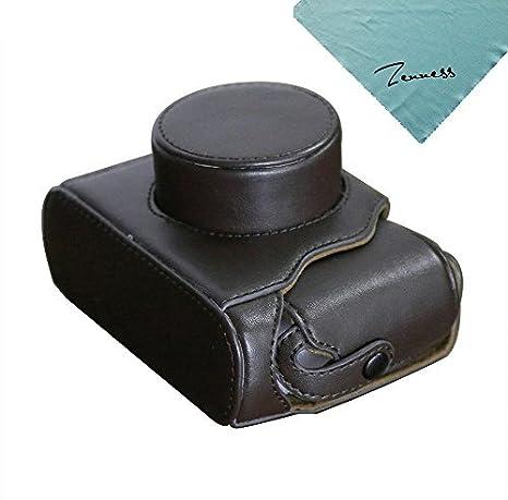 001 Doble Cargador de batería para GoPro HERO 5 6 7 Negro GoPro 100/% Auténtico AADBD