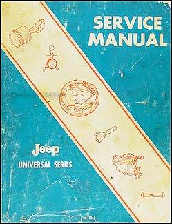 5a Manual - 5