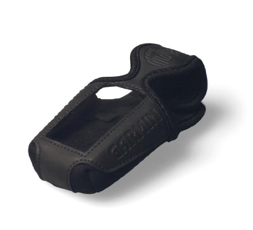 Garmin 010 10314 00 eTrex Carrying Case