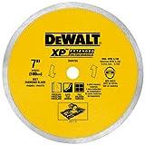 7x.060 Porc Tile Wheel
