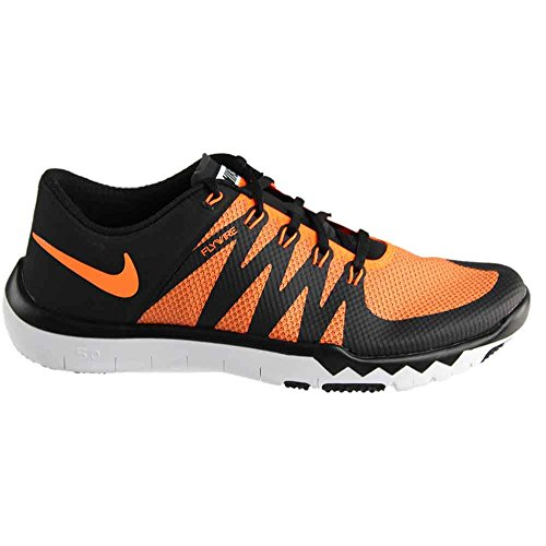 Image of Nike Women's Dart 12 Running Shoe