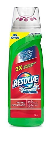 resolve-max-power-pre-treat-laundry-stain-remover-maxpower-gel-67-fl-oz-pack-of-2