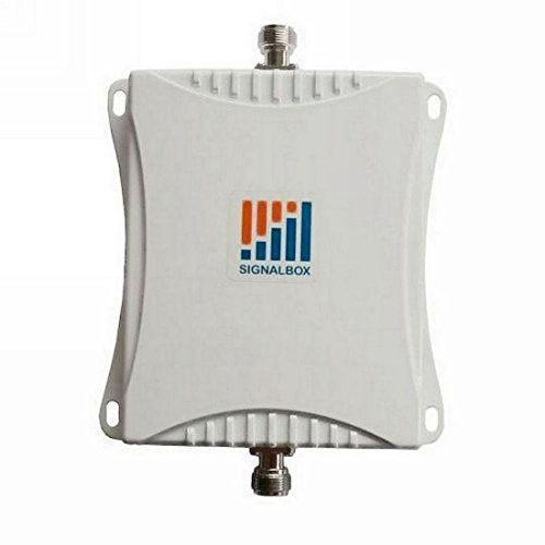 signalbox-1000-1500sqm-70db-gsm-900mhz-3g-wcdma-2100mhz-dual-band-mobile-phone-signal-repeater-ampli