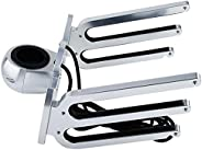 TC-Home Wakeboard Rack Tower Holder for Boat Wakeboarding Wakesurf Rack for Tower