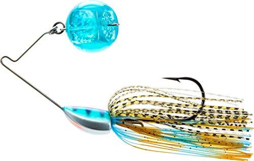 Bestselling Fishing Terminal Tackle