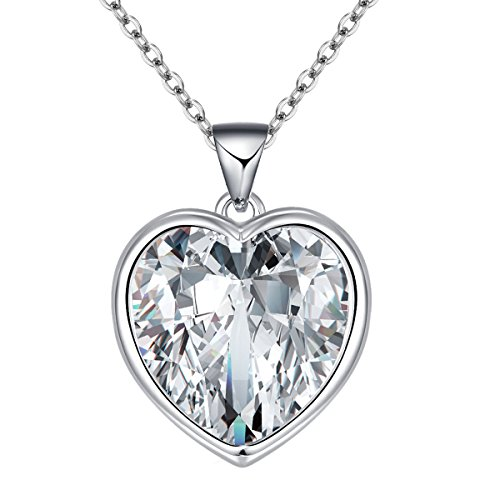 IXIQI Locket Can Open for Photo 9ct Gold Plated Pendant Necklace Back with