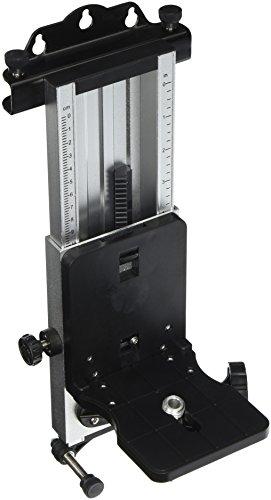 Johnson Level & Tool 40-6507 Rotary Laser