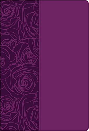 Nkjv holy bible woman thou art loosed edition imitation leather nkjv holy bible woman thou art loosed edition imitation leather purple red letter edition signature thomas nelson 9781401678753 amazon books fandeluxe Images