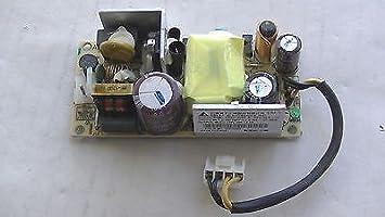 Delta Electronics DPSN-30BP C Telecom Networking Power Supply