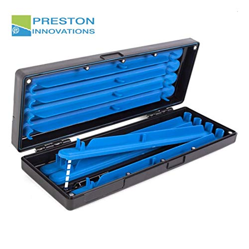 Preston Innovations Mag Store System Hooklength Boxes