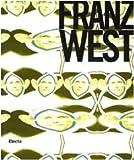 Franz West, , 8837074662