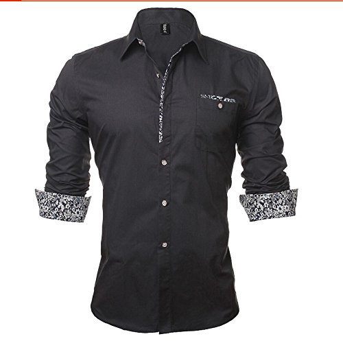 0f422f06875 Red And Black Plaid Shirt Men Shirts 2017 New Summer Fashion Chemise Homme  Mens Checkered Shirts Short Sleeve Shirt Men Cheap  Amazon.in  Clothing    ...