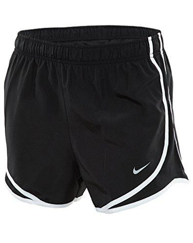 Nike Women's Dri-fit Tempo