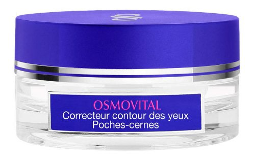 Paul Scerri Eye Cream - 2