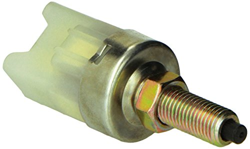 - Standard Motor Products SLS241 Brake Light Switch