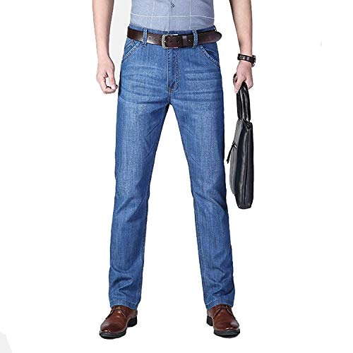 In Colour Gli Fit R Slim Stonewash Da Dritta Usi Uomo Jeans Regular Fashion Denim Gamba Business Dritto Vestibilità Tutti Per qBgHEgS4pn