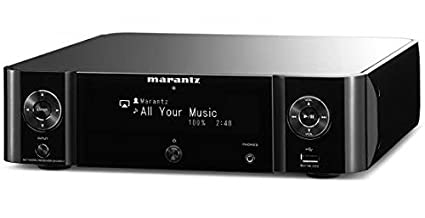 Marantz M-CR511 AV Receiver