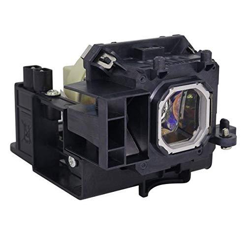 100013229 l/àmpara para NEC UM280W,UM280Wi,UM280X,UM280Xi Viking NP16LP-UM