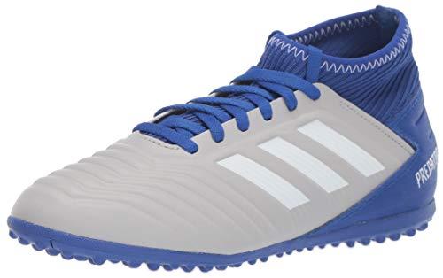 (adidas Predator Tango 19.3 Turf Shoes Kids')