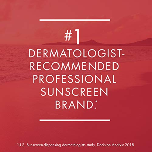 EltaMD UV Shield Sunscreen Broad-Spectrum SPF 45,Oil-free, Dermatologist-Recommended Mineral-Based Zinc Oxide Formula, 7.0 oz by ELTA MD (Image #4)