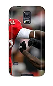 Juliam Beisel's Shop 4862944K509731365 tampaayuccaneers NFL Sports & Colleges newest Samsung Galaxy S5 cases