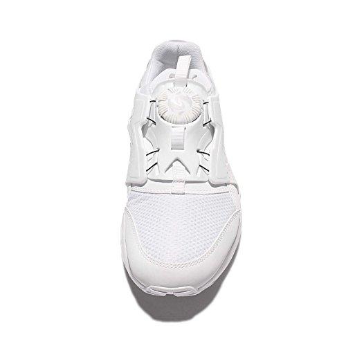 Puma Disc Blaze, Puma Blanc-puma Blanc-puma Blanc