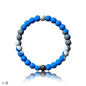 Lokai Shark Limited Edition Bracelet
