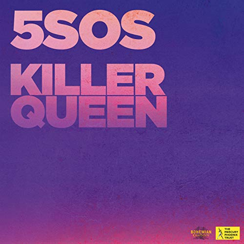Amnesia by 5 Seconds Of Summer on Amazon Music - Amazon com