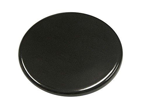 316213504 Kenmore Range 9 5K Burner product image