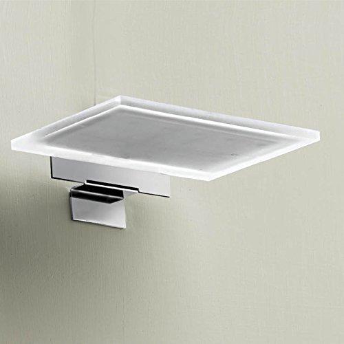 LED Wandleuchte Badezimmer, Esszimmer, Camera, auch auf Maßnahme ...