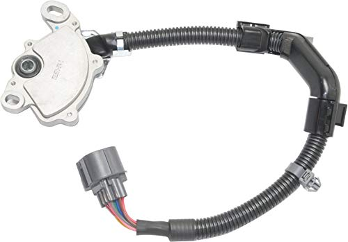 Neutral Safety Switch For ODYSSEY 98-04 ACCORD 98-00 TL 99-03 Fits REPH506401