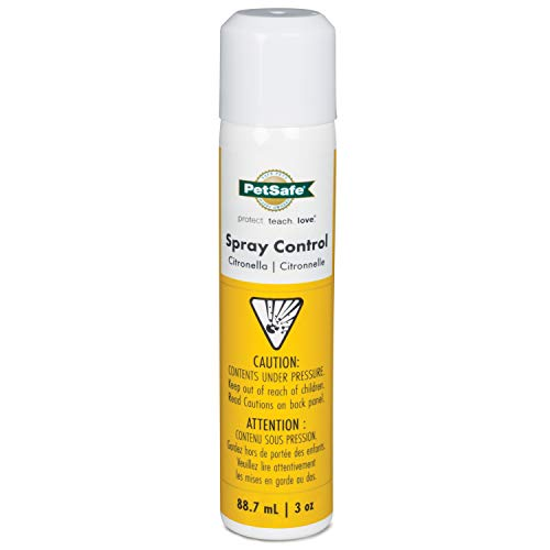 Petsafe Spray Can Refill