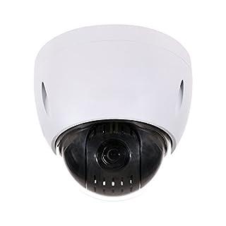 Dahua SD42212I-HC OEM 2MP 12x Mini HDCVI PTZ Camera, Dome Styl