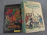 img - for The Wind in the Willows / Tanglewood Tales : Companion Library book / textbook / text book