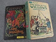 The Wind in the Willows / Tanglewood Tales :…