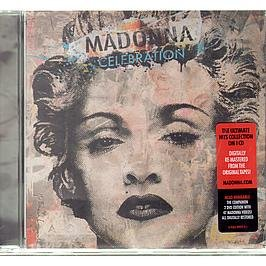 Madonna - Hits Collection - Zortam Music
