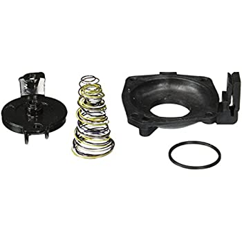 Universal Motorbike Replace Accessories Kit Type 4 Homyl Carbon Fiber Motorcycle Front Fender Extension Extender