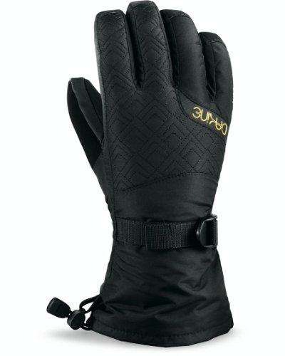 Dakine Womens Camino Gloves